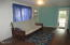 6301 SW Harbor Ave, Lincoln City, OR 97367 - Bedroom