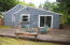 6301 SW Harbor Ave, Lincoln City, OR 97367 - Deck