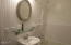 6301 SW Harbor Ave, Lincoln City, OR 97367 - Bathroom