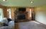 6835 SW Inlet Ave, Lincoln City, OR 97367 - Plenty of space