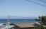 6650 Neptune Ave, Gleneden Beach, OR 97388 - Ocean view 1 (1280x850)