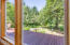 64 N Gerber Ct., Otis, OR 97368 - Great Room Views