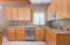 64 N Gerber Ct., Otis, OR 97368 - Kitchen