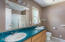 64 N Gerber Ct., Otis, OR 97368 - Full Bathroom