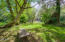 64 N Gerber Ct., Otis, OR 97368 - Park - Like Grounds