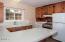 3359 NE 34th Lp., Neotsu, OR 97364 - Kitchen