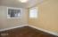 3359 NE 34th Lp., Neotsu, OR 97364 - Bedroom #1
