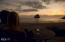 33000 Cape Kiwanda Dr. Unit 6 Wk 28, Pacific City, OR 97135 - Deck sunset photo