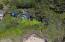 235 W Tillicum, Depoe Bay, OR 97341 - 235 Tillicum-1