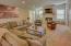 653 SE 4th St, Newport, OR 97365 - Living room