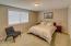 653 SE 4th St, Newport, OR 97365 - Bedroom # 1.