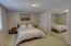 653 SE 4th St, Newport, OR 97365 - Bedroom#2