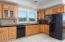 6305 South View Loop, Pacific City, OR 97112 - 6305SouthView-07