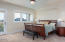 6305 South View Loop, Pacific City, OR 97112 - 6305SouthView-10