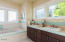 6305 South View Loop, Pacific City, OR 97112 - 6305SouthView-11