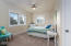 6305 South View Loop, Pacific City, OR 97112 - 6305SouthView-21