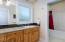 6305 South View Loop, Pacific City, OR 97112 - 6305SouthView-22