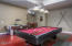 6305 South View Loop, Pacific City, OR 97112 - 6305SouthView-24