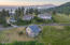 6305 South View Loop, Pacific City, OR 97112 - 6305SouthView-30