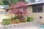 955 SE Loren Lane, Toledo, OR 97391 - Front landscaping