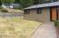 955 SE Loren Lane, Toledo, OR 97391 - Front lawn