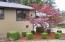 955 SE Loren Lane, Toledo, OR 97391 - Mulder updates 003