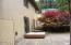 955 SE Loren Lane, Toledo, OR 97391 - Deck 2nd view