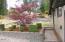 955 SE Loren Lane, Toledo, OR 97391 - Front landscaping also