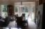 1748 S Windy Bend Dr, Lincoln City, OR 97367 - Richie Dining Area