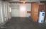 3893 NW Port Ave, Lincoln City, OR 97367 - Garage