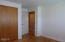 3893 NW Port Ave, Lincoln City, OR 97367 - Bedroom 2