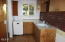 1315 SE Oar Ave, Lincoln City, OR 97367 - Kitchen View 2