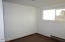 1315 SE Oar Ave, Lincoln City, OR 97367 - Bedroom