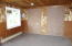 1315 SE Oar Ave, Lincoln City, OR 97367 - Dining Room