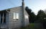 1315 SE Oar Ave, Lincoln City, OR 97367 - North Side