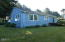 3893 NW Port Ave, Lincoln City, OR 97367 - From NW