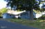 3893 NW Port Ave, Lincoln City, OR 97367 - From NE