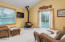 34345 Sandpiper Dr, Pacific City, OR 97135 - Living room