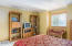34345 Sandpiper Dr, Pacific City, OR 97135 - Bedroom 2