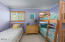 34345 Sandpiper Dr, Pacific City, OR 97135 - Bedroom 3