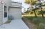 34345 Sandpiper Dr, Pacific City, OR 97135 - master bedroom deck