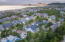 34345 Sandpiper Dr, Pacific City, OR 97135 - Aerial
