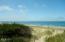 281 Salishan Dr, Gleneden Beach, OR 97388 - Stauffer 042 (800x533)