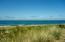 281 Salishan Dr, Gleneden Beach, OR 97388 - Stauffer 043 (800x532)