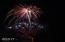 653 SE 4th St, Newport, OR 97365 - bayfront fireworks 2017