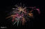 653 SE 4th St, Newport, OR 97365 - fireworks can be seen from home