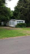701 SE Oar Ave, Lincoln City, OR 97367 - Front of Home