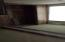 701 SE Oar Ave, Lincoln City, OR 97367 - Bedroom