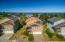 2138 NW Mast Ave, Lincoln City, OR 97367 - Close to ocean
