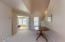 2138 NW Mast Ave, Lincoln City, OR 97367 - Living  Area
